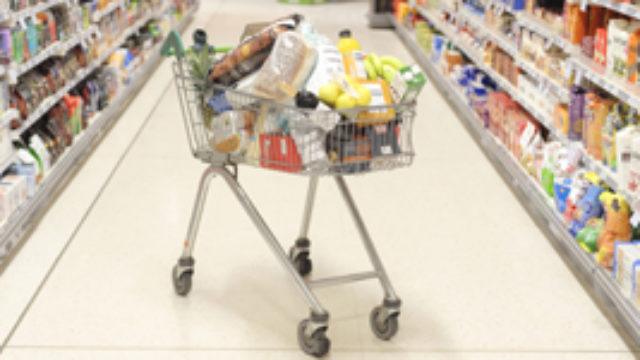 'Healthy' foods tricking Aussie shoppers