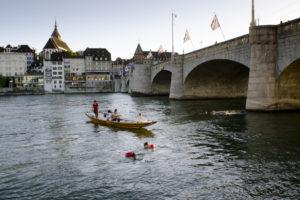 basel-rhine-swimming-european-heatwave