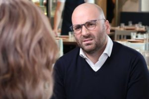 george calombaris sorry wage theft