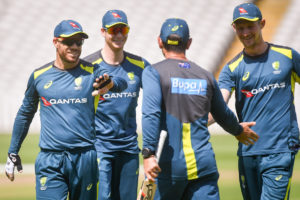 cricket australia england ashes
