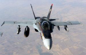 us navy jet crash death valley