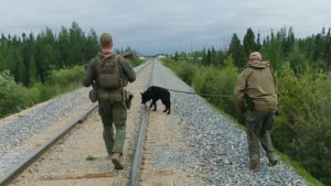 canada murder suspects ontario