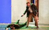 Robert De Niro The Irishman