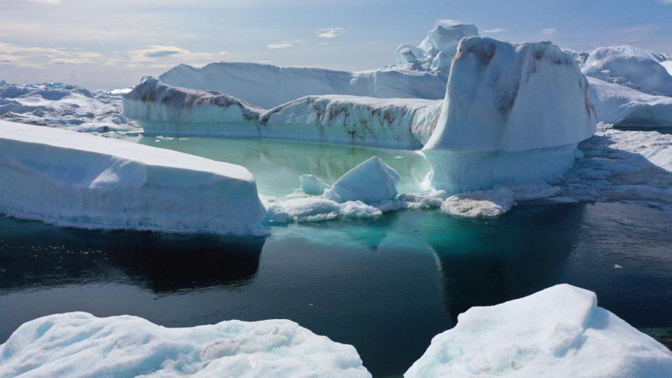greenland-ice-melt