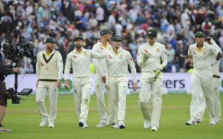 cricket-australian-team