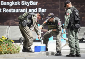 thai-unrest-asean