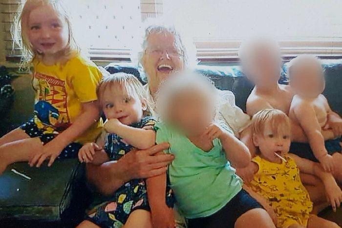 beverley-quinn-grandchildren