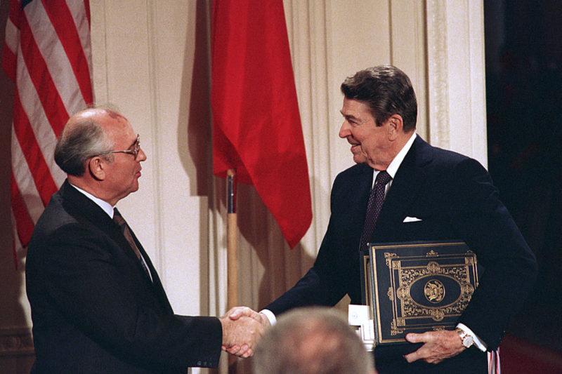 ronald-reagan-treaty