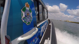 queensland-police-search