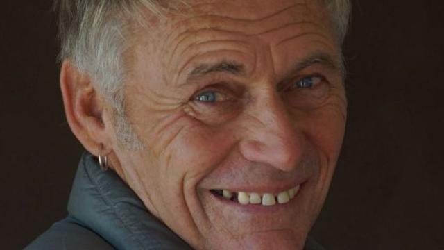 Cancer claims legendary Celibate Rifles rocker Damien Lovelock