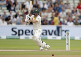 Brett Lee says the choice is clear: Cummins <i>must</i> open Test attack_1