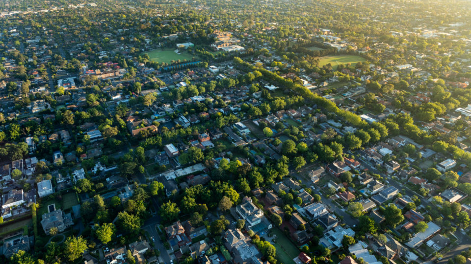 Rent increases loom as supply set to fall behind population growth
