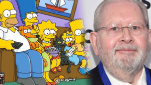 simpsons composer sues
