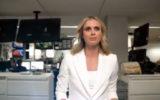 Sylvia Jeffreys 9NewsWatch
