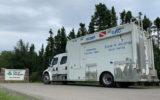 canada murder fugitives