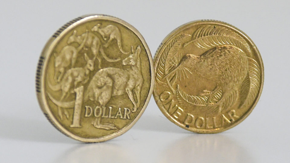 australian dollar 10 year low