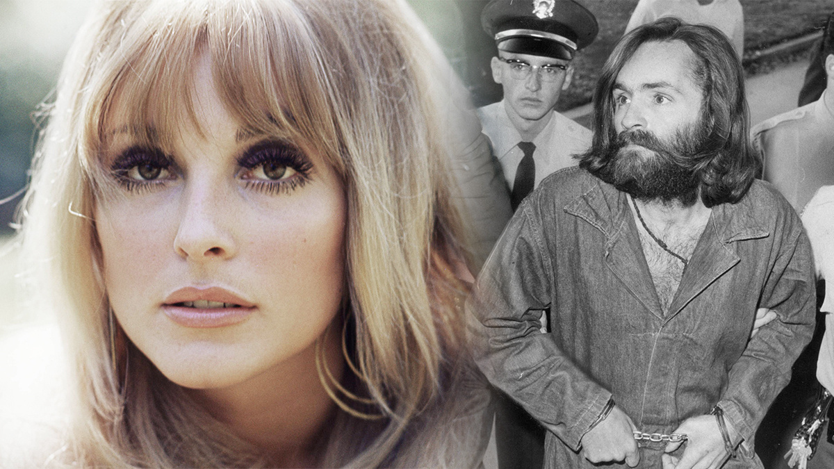 Manson Family 50 years after Sharon Tate murders