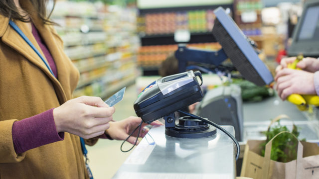 For many shoppers loyalty programs just aren't worth it, retail experts say.