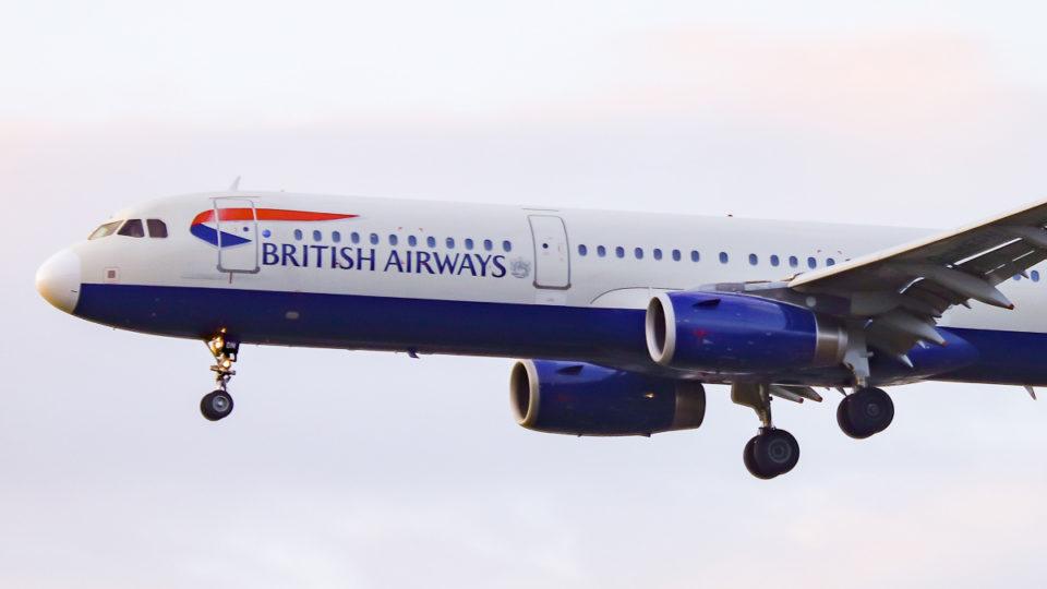 British Airways pilots in 48-hour strike | The New Daily
