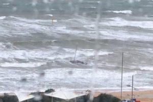 frankston-pier-weather