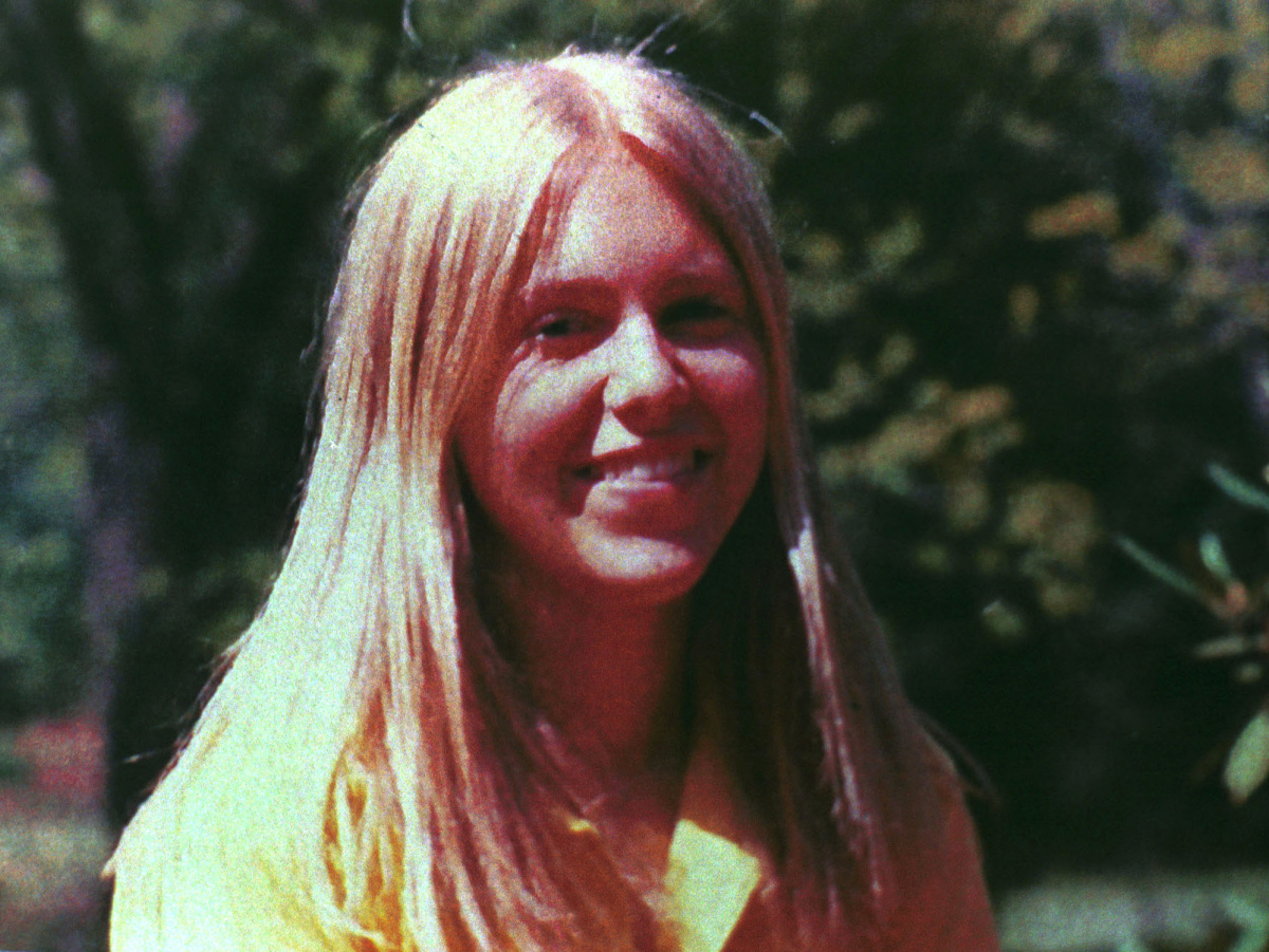 Martha Moxley
