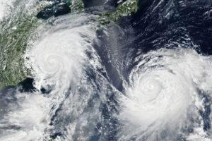 typhoon-lekima