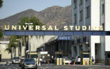 univseral-studios