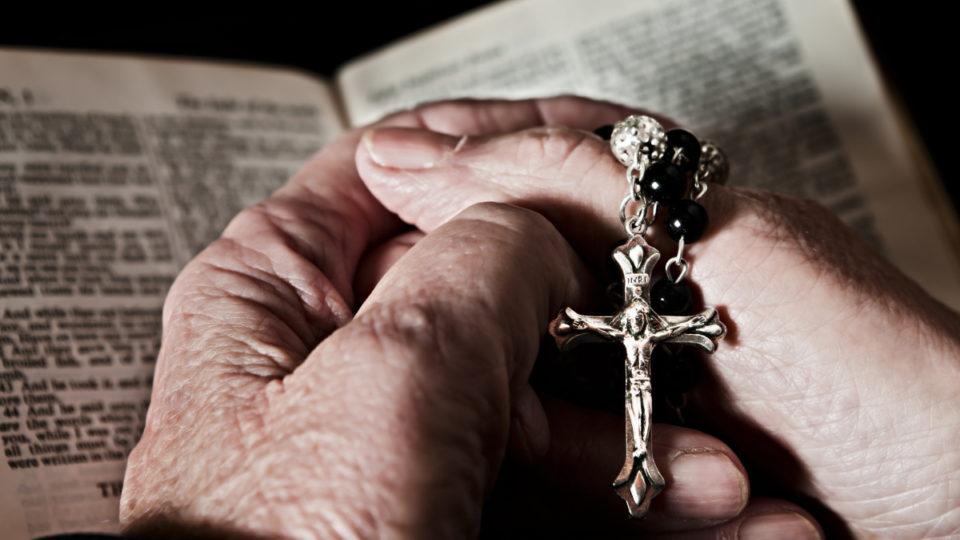 catholic confession abuse report