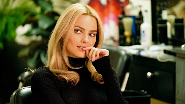 Once Upon a Time in Hollywood has Margot Robbie as its true heart