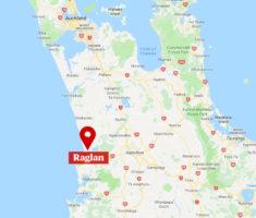 map-new-zealand