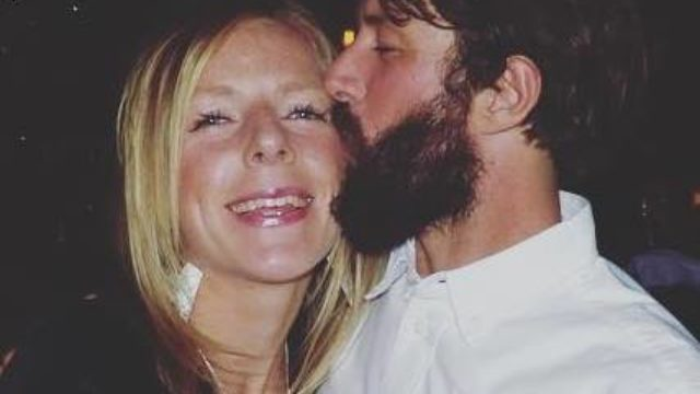The terrifying final moments of Aussie surfer killed in New Zealand