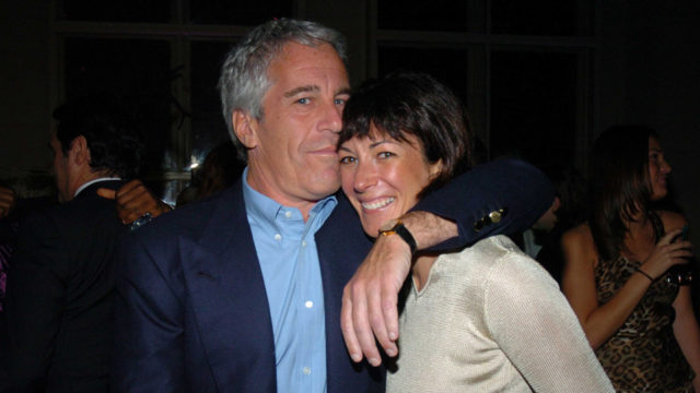 Jeffrey Epstein: Conspiracy theories and what should happen next