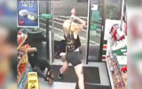 7-eleven-axe-attacker-jail