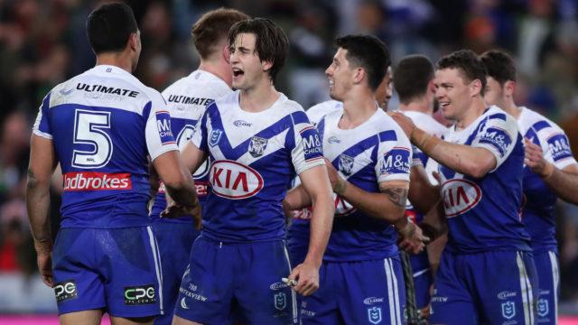 Matthew Elliott: For the also-rans, next season should start now