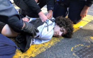 sydney stabbing court tests