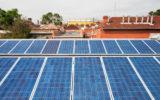 australian energy challenges