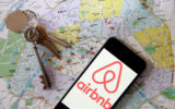 airbnb countries crack down