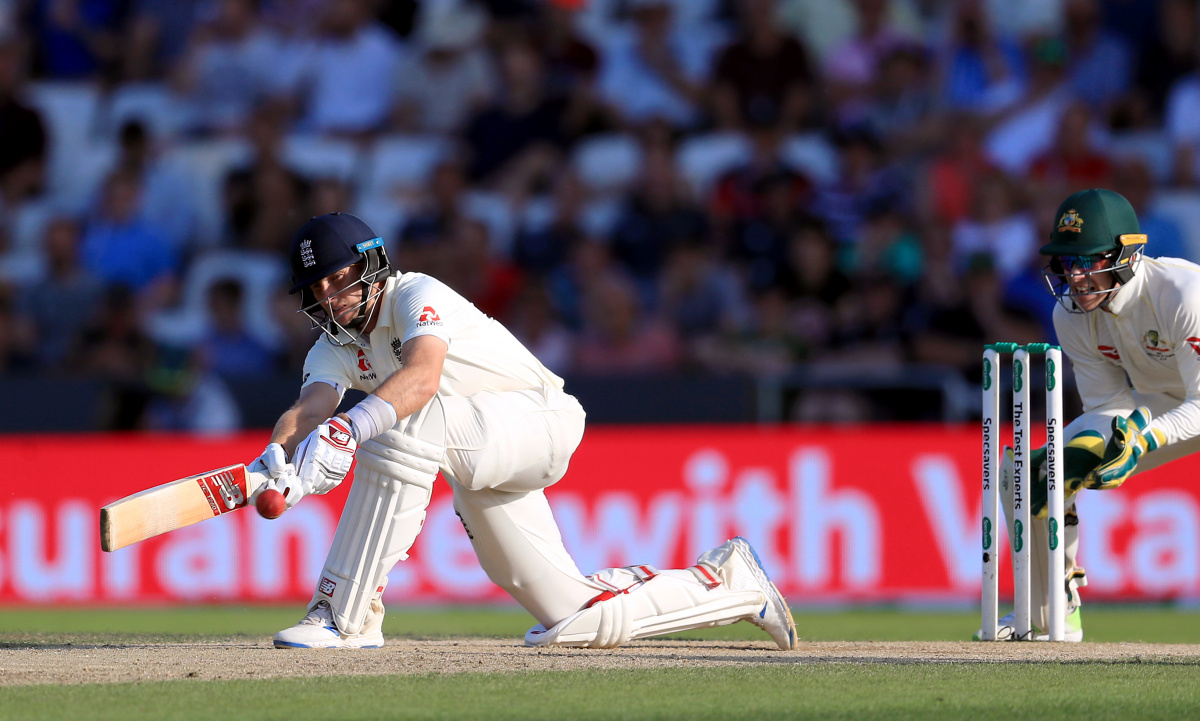 ashes 2019 third test