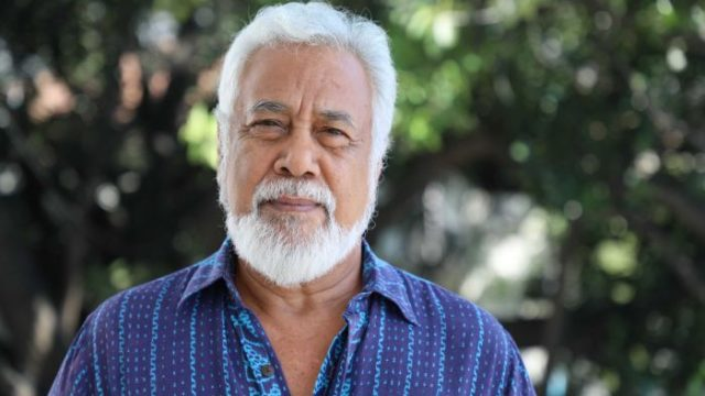 Xanana Gusmao offers to give evidence that could embarrass Australia in Witness K trial