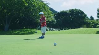 nissan-self-driving-golf-ball