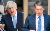 hugh grant slams boris johnson