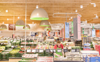 kaufland announces more stores in Victoria