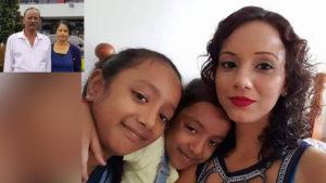 fiji family mystery deaths
