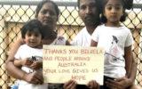 scott morrison tamil