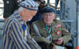 poland germanh world war two