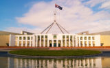 Federal resistance to an ICAC was bi-partisan up until the last election.