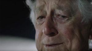 south australia tourism ad tears