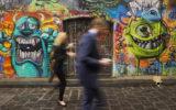 melbourne sydney liveability