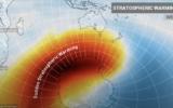 stratospheric-warming