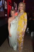 Kylie Minogue Nicole Kidman